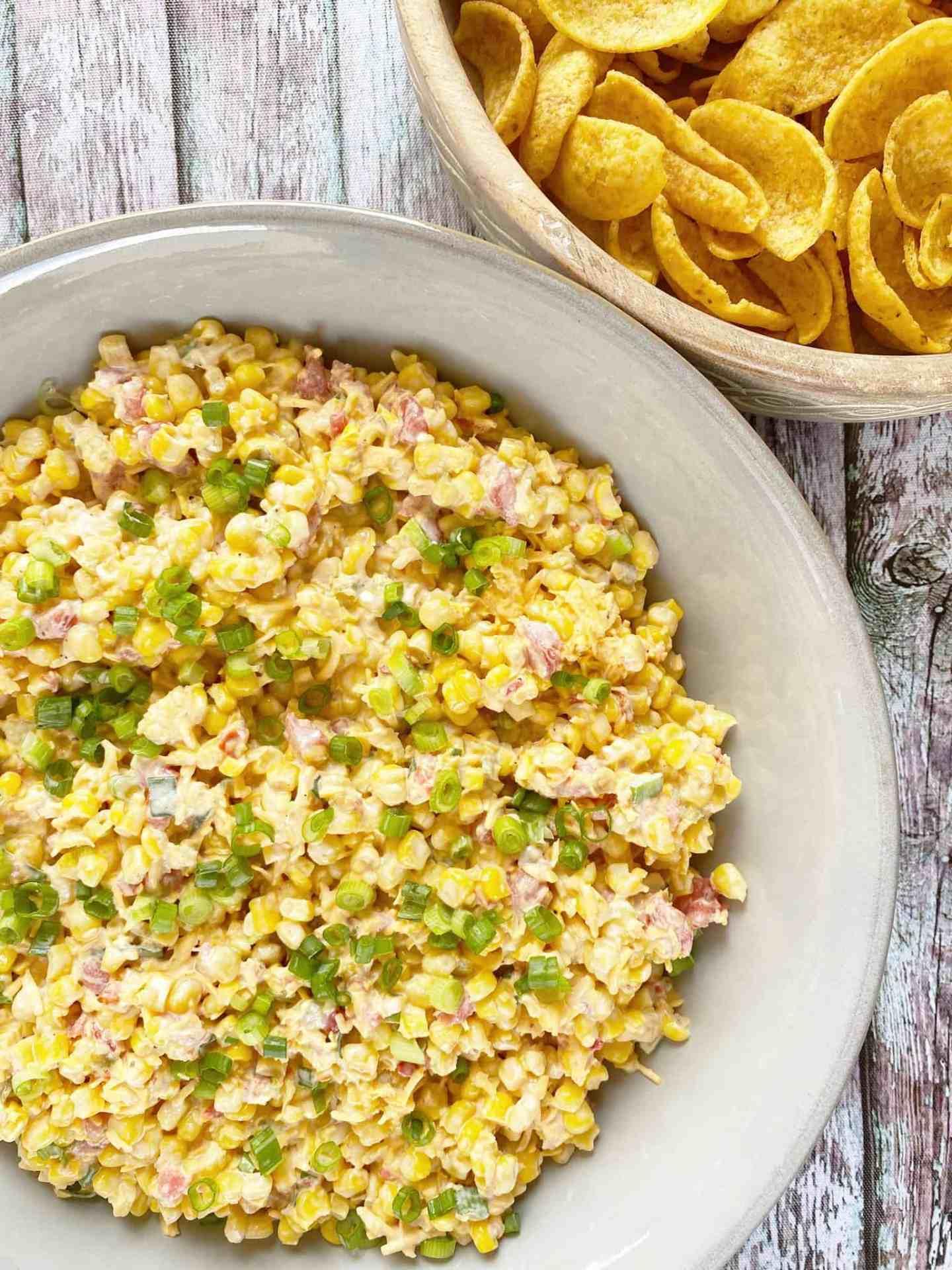 Southwestern-Corn-Dip-1
