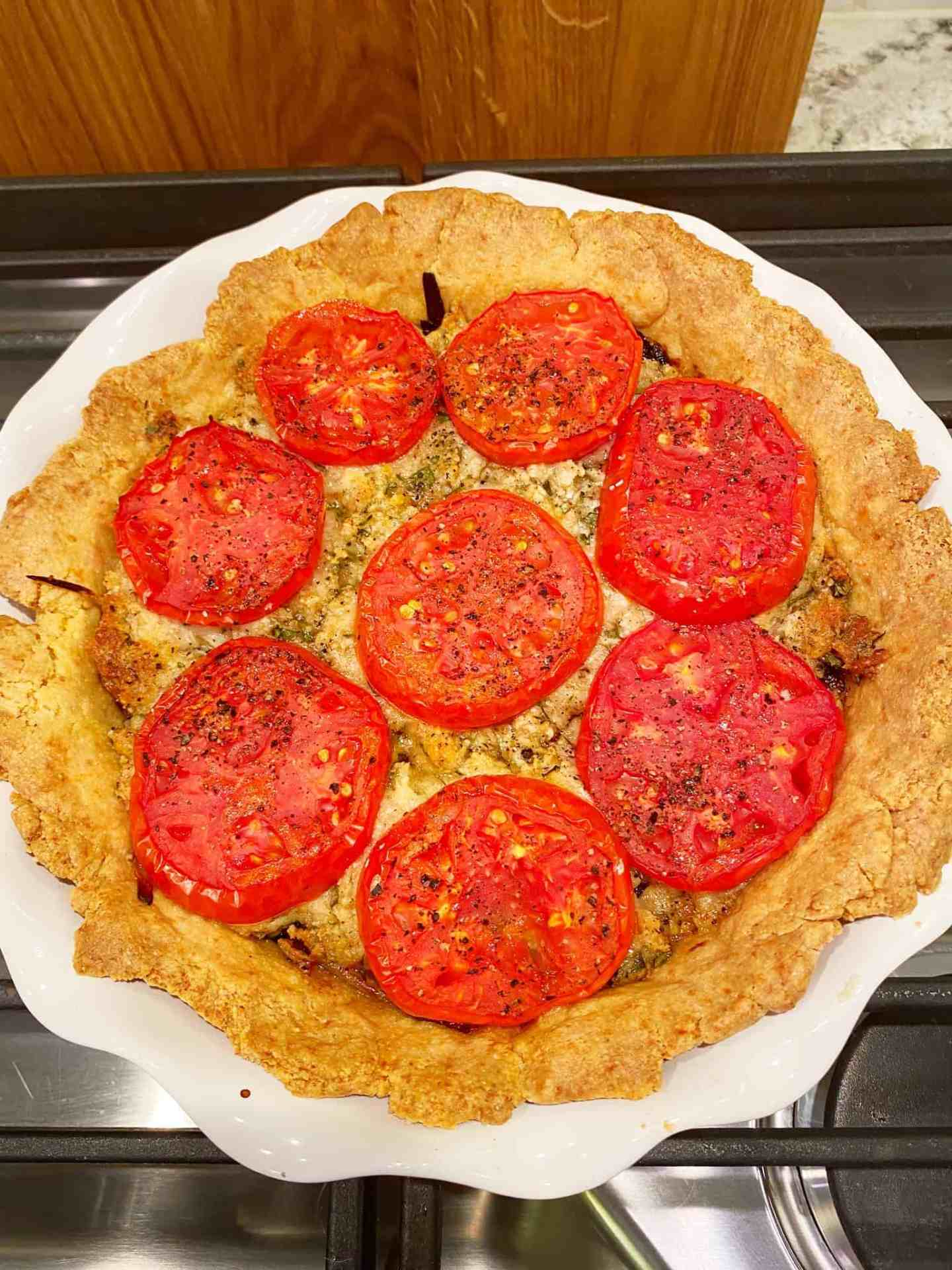 Tomato-Pie-finished
