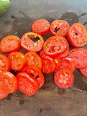 Tomato-Pie-fresh-tomatoes