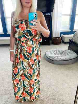 rip-curl-strapless-dress-2