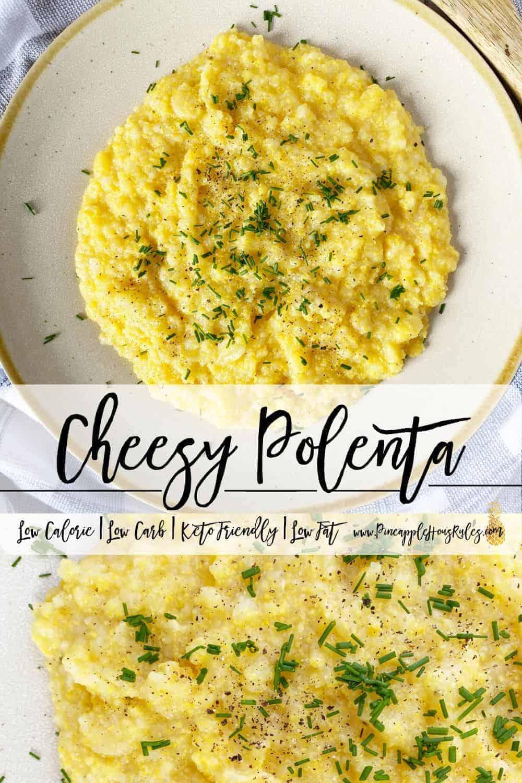 Cheesy-Polenta-1