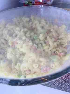 Easy-Pasta-Salad-refrigerate