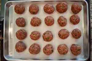 Italian-Meatballs-formed