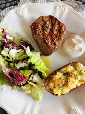 best-grilled-steak