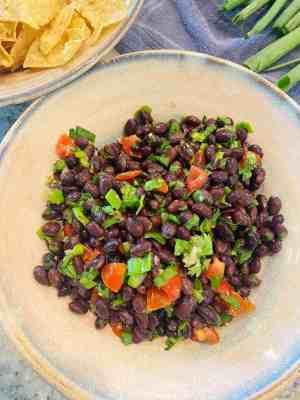black-bean-salsa-1