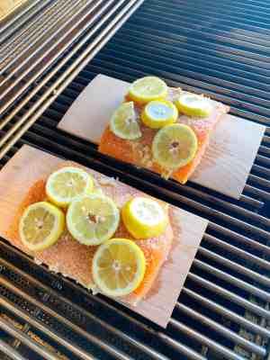 cedar-plank-salmon