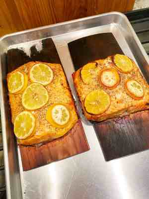 cherry-plank-salmon-1