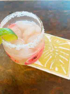 paloma-cocktail-easy-1
