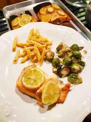 salmon-and-veggies
