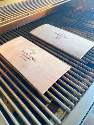 wood-planks-for-grilling