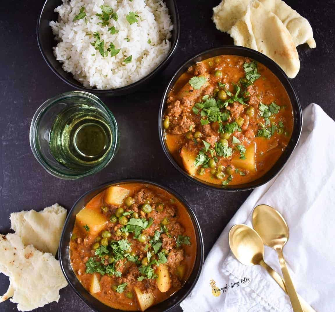 Beef-and-Potato-Curry-flat-lay