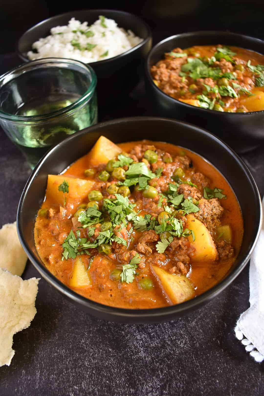 Beef-and-Potato-Curry-recipe