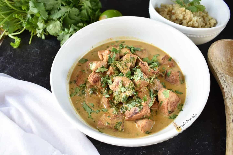 Green-Curry-Pork-Tenderloin-Easy