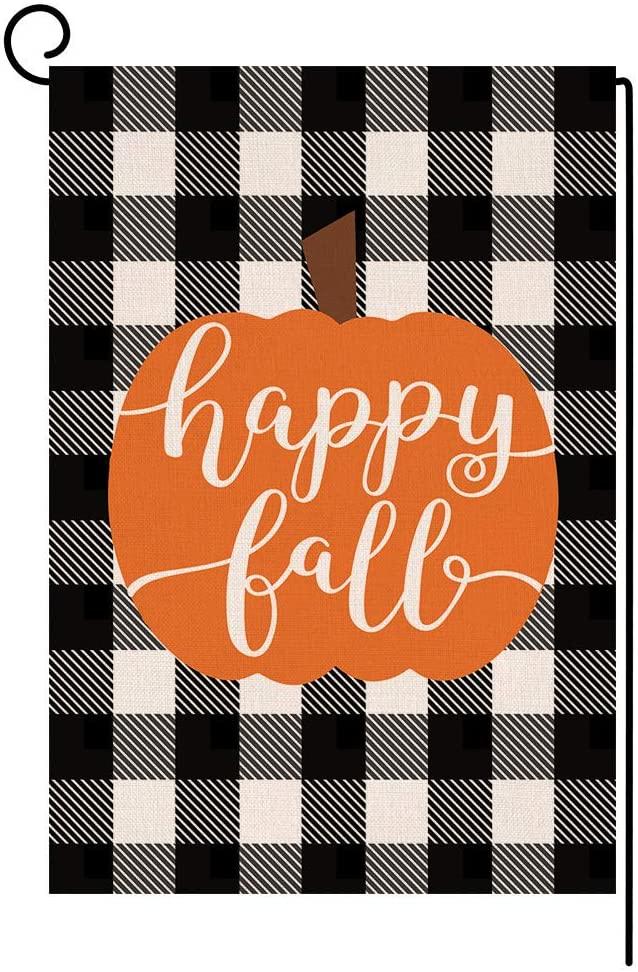 Happy-Fall-Yard-Flag