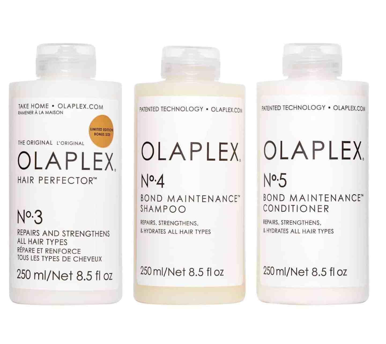 Olaplex-Shampoo-Conditioner-and-Hair-Mask