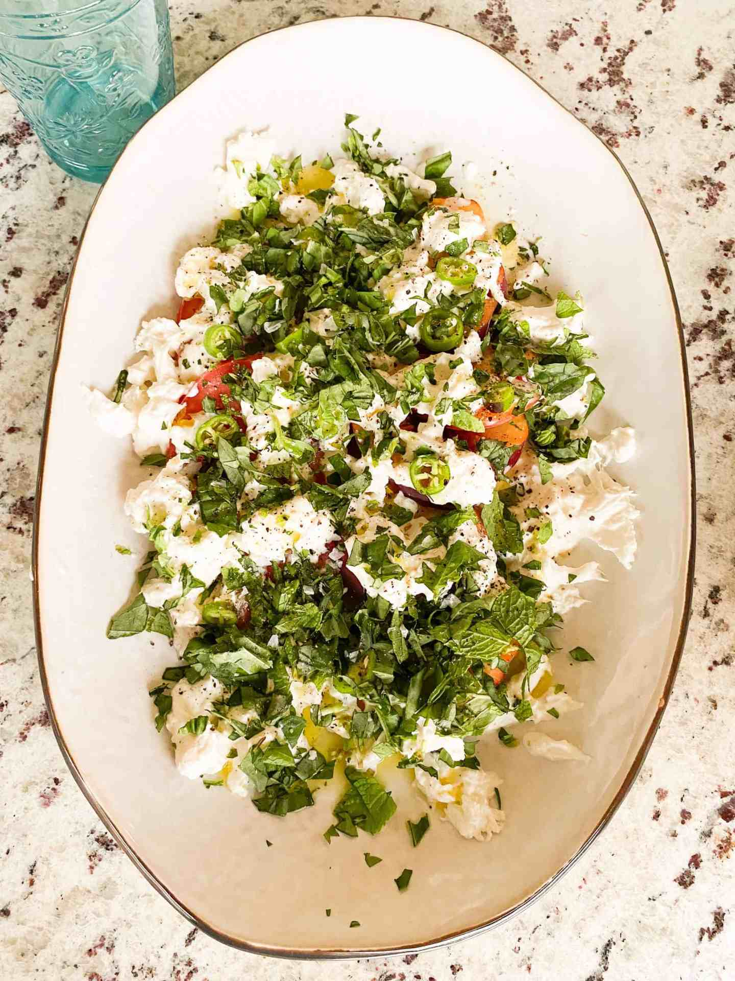 Peach-Burrata-and-Serano-Salad-1