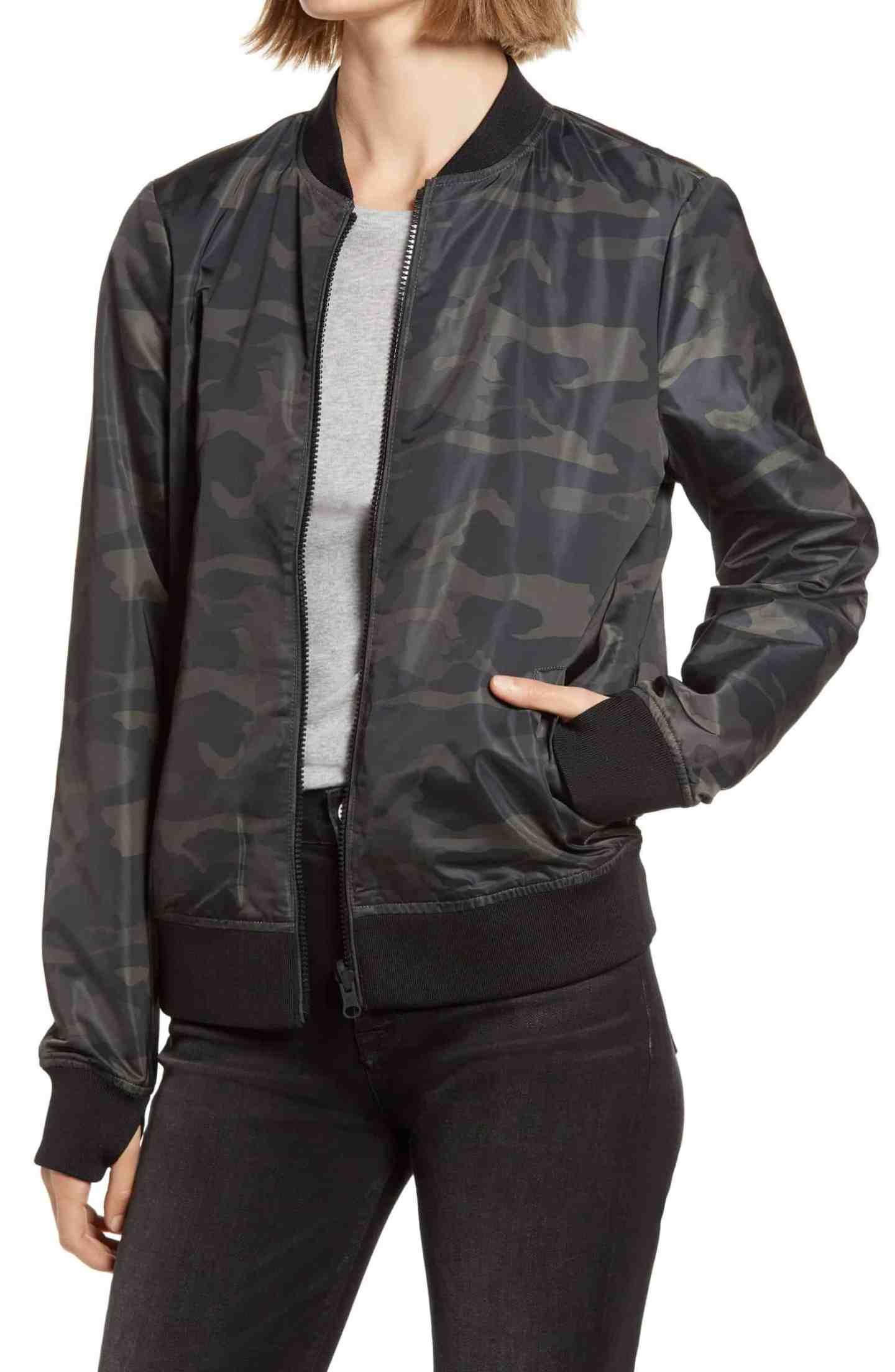 Reversible-Bomber-Jacket