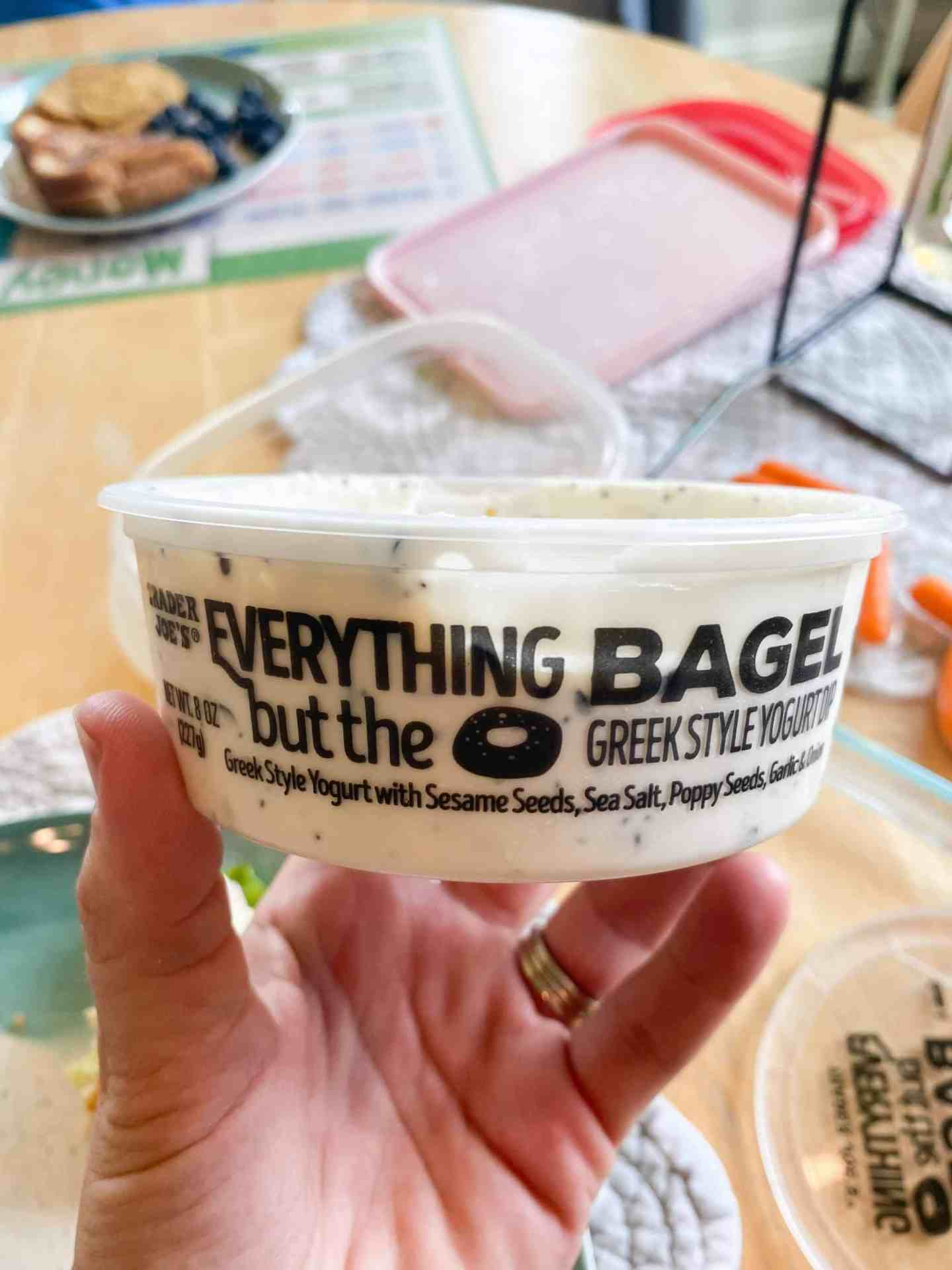 Trader-Joes-Everything-But-the-Bagel-Greek-Yogurt-Dip