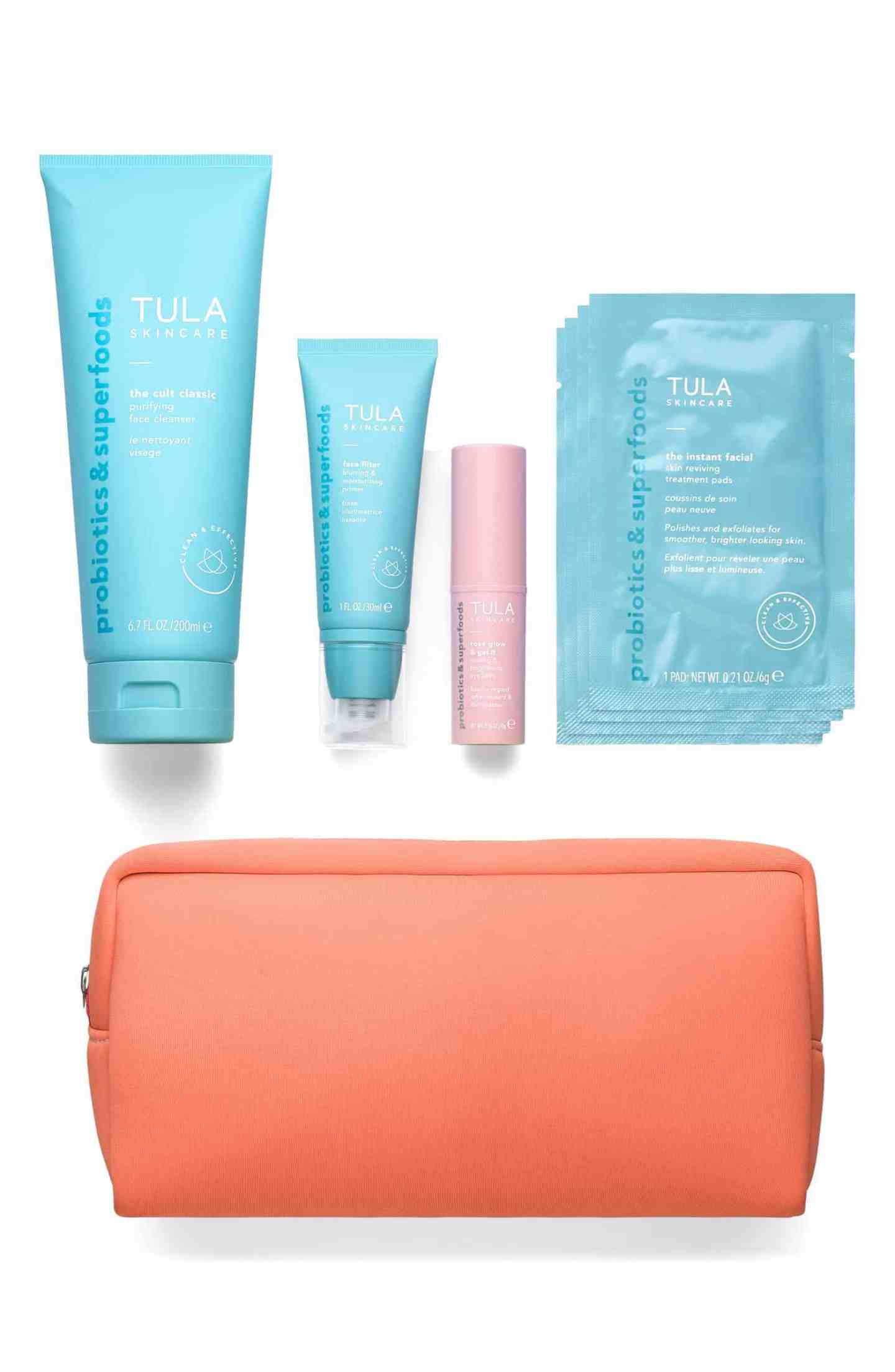 Tula-Ready-Set-Glow-No-Filter-Skin-Care-Set