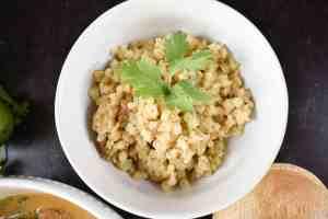 cauliflower-rice-finished
