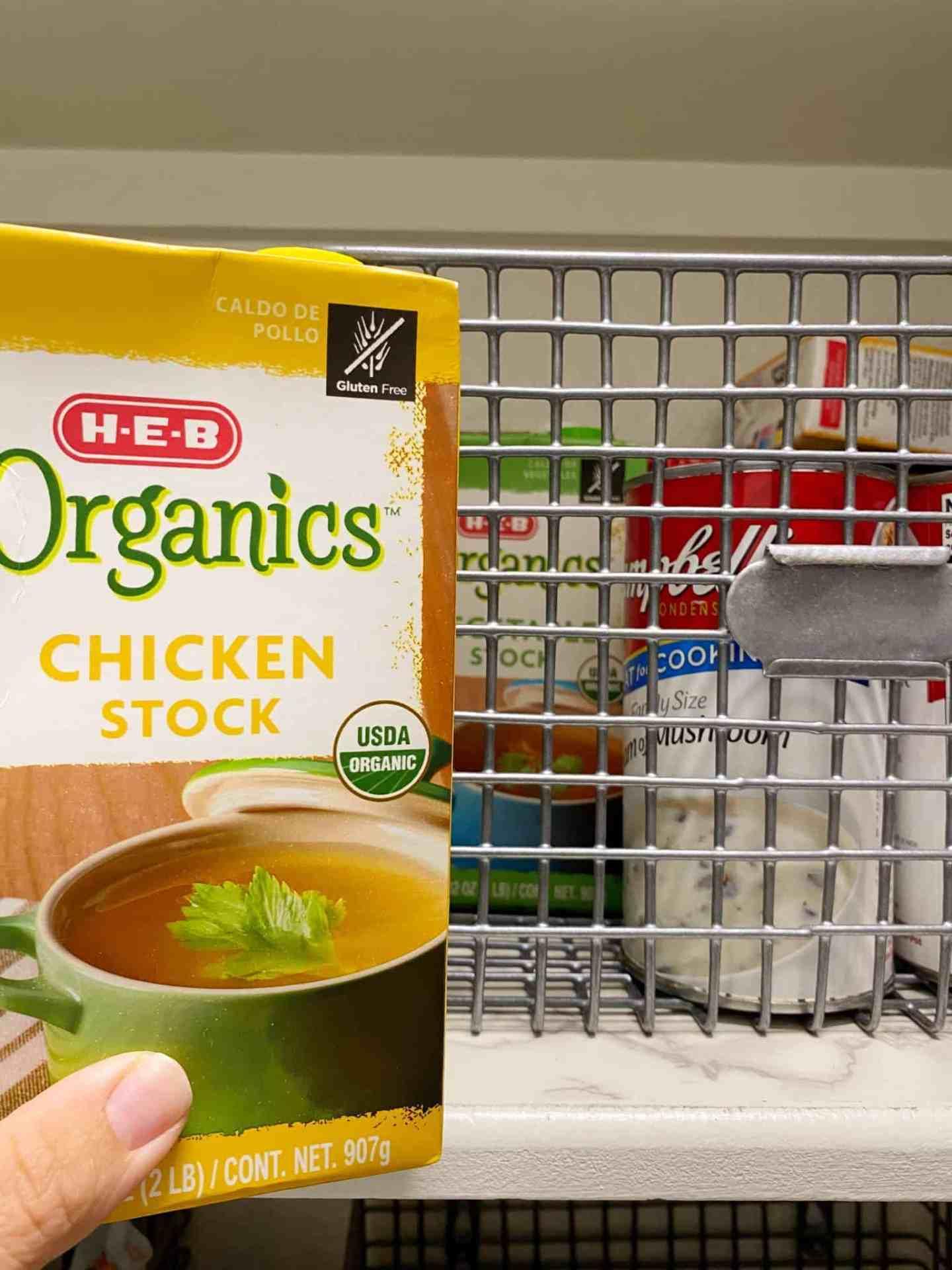 chicken-stock-and-cream-of-mushroom