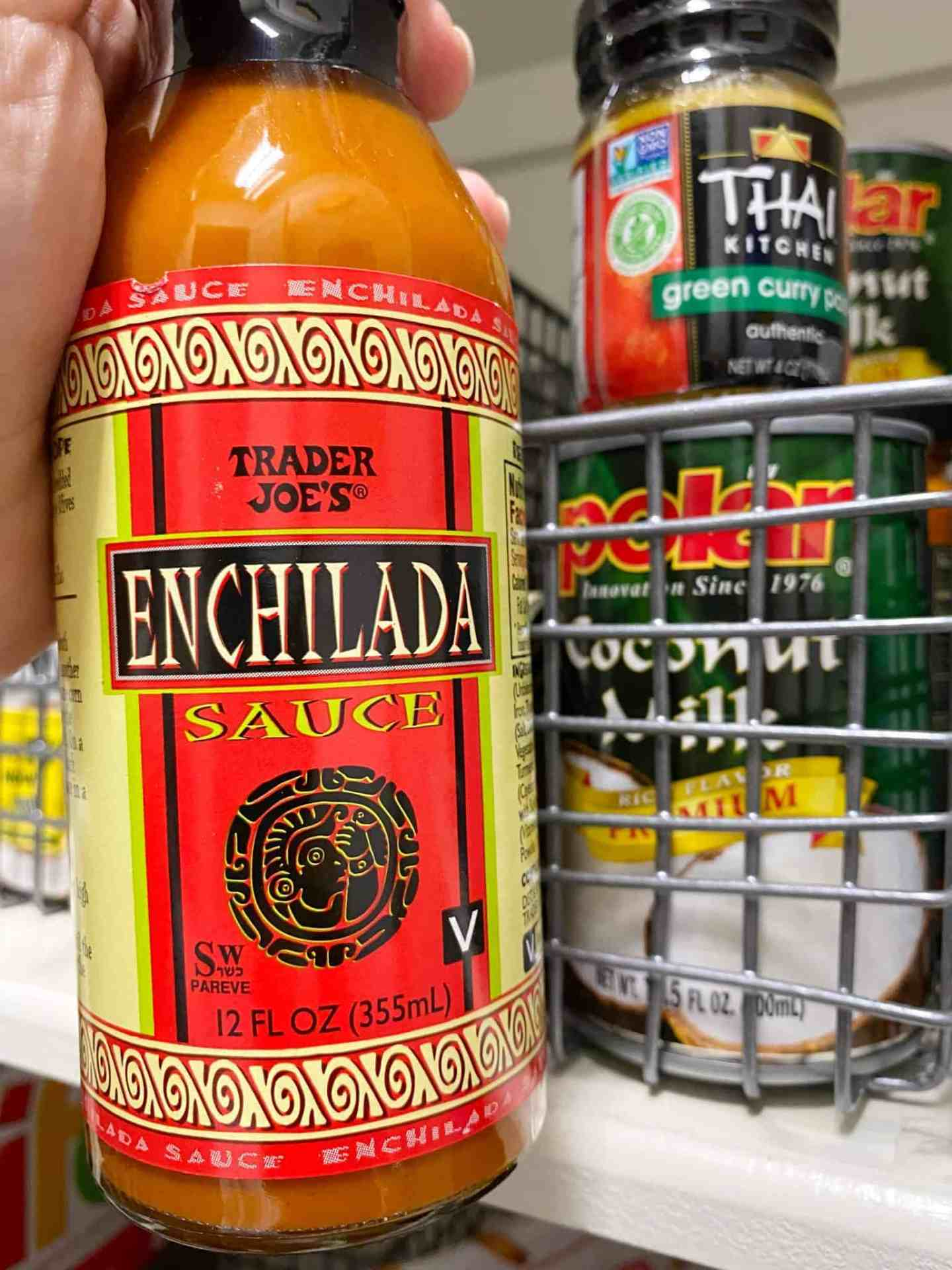enchilada-sauce-Trader-Joes