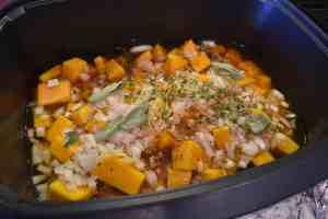 creamy-slow-cooker-butternut-squash-ingredients