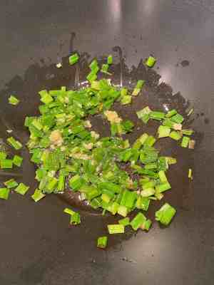 green-onions-and-garlic