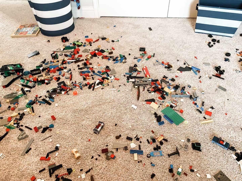 legos-everywhere