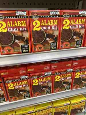 2-Alarm-Chili-Kit