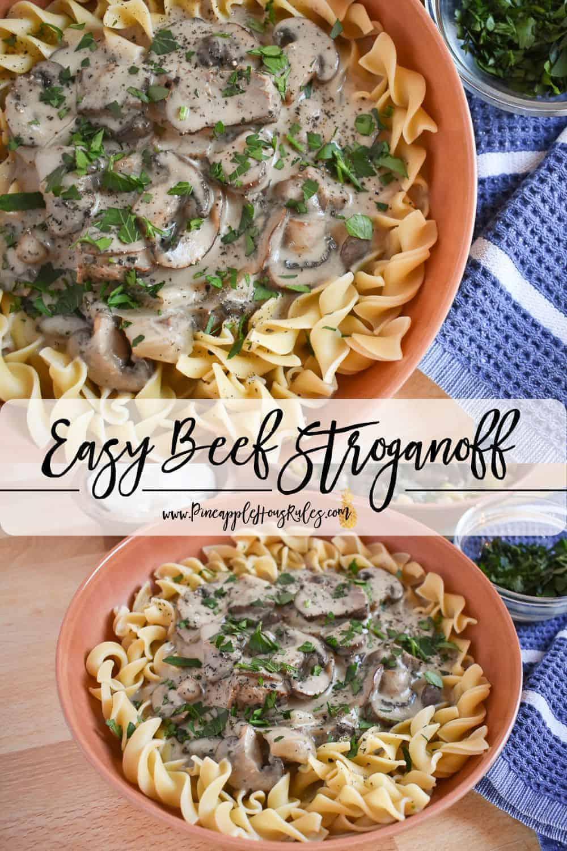 Easy-Beef-Stroganoff-1