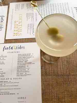 Field-and-Tides-dirty-martini