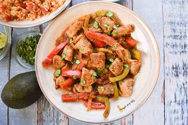 Mexican-Pork-tenderloin-1