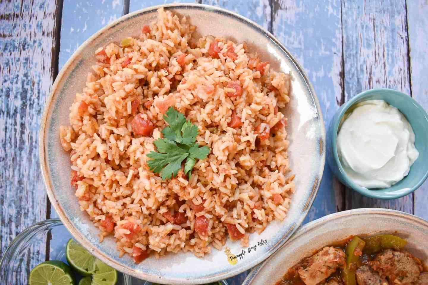 Mexican-Rice-easy-recipe-1