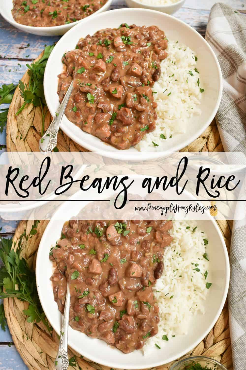 Red-Beans-and-Rice-1