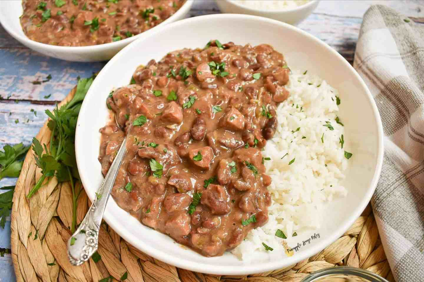 Red-Beans-and-Rice-2