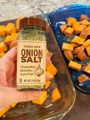 Trader-Joes-Onion-Salt