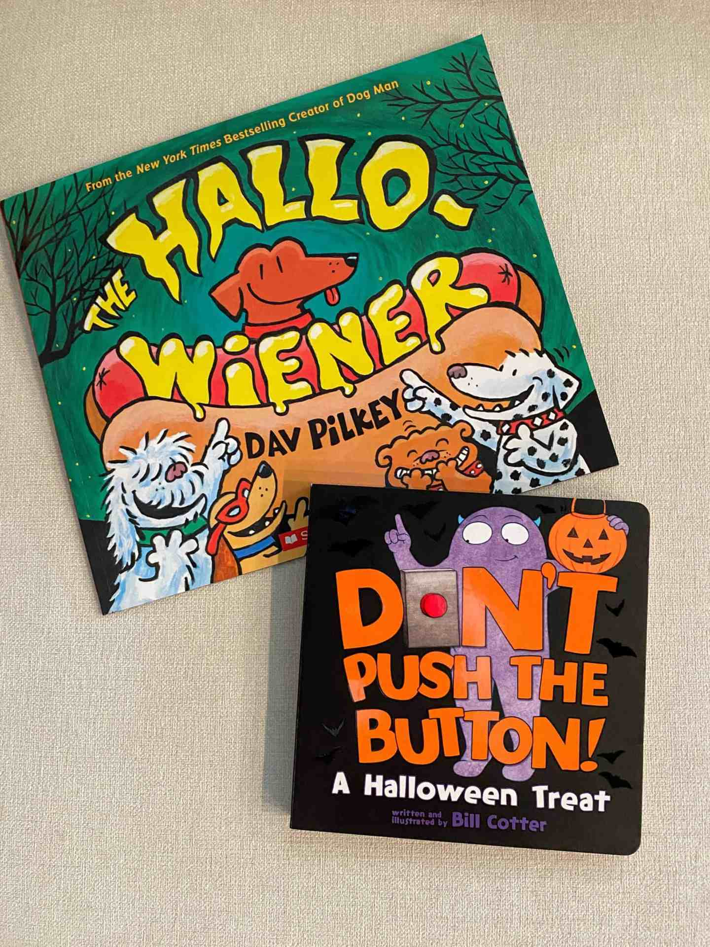 kids-halloween-books-for-kids