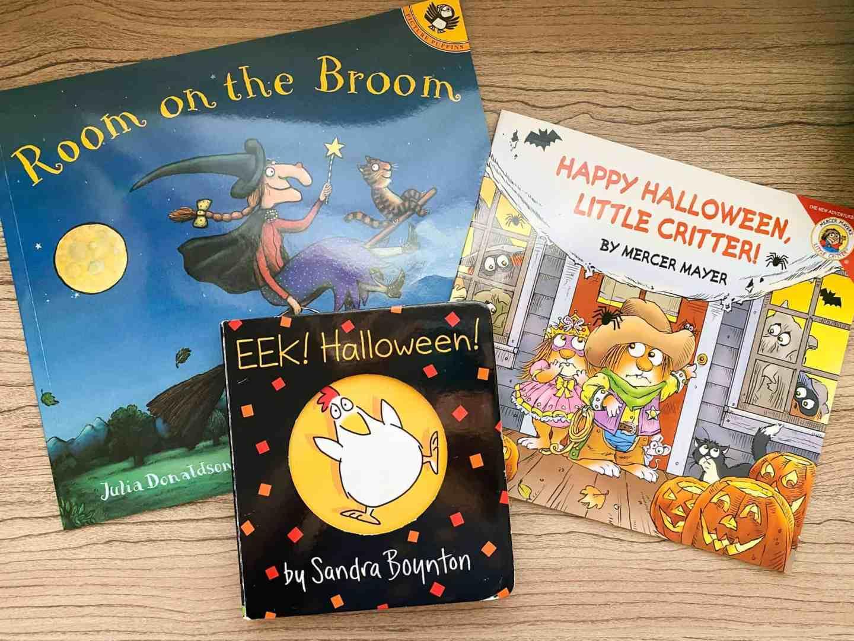 kids-halloween-books