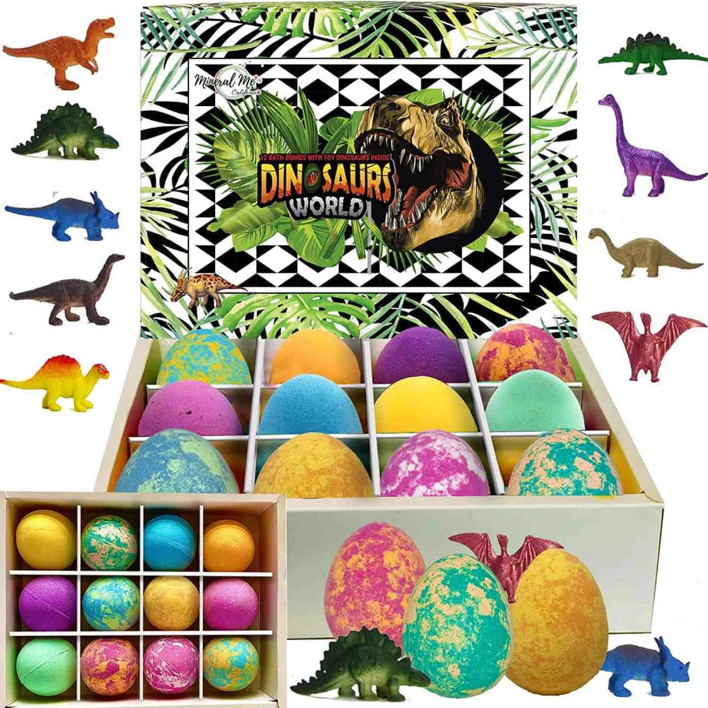 Bath-Bombs-for-Kids-with-Toys-Inside