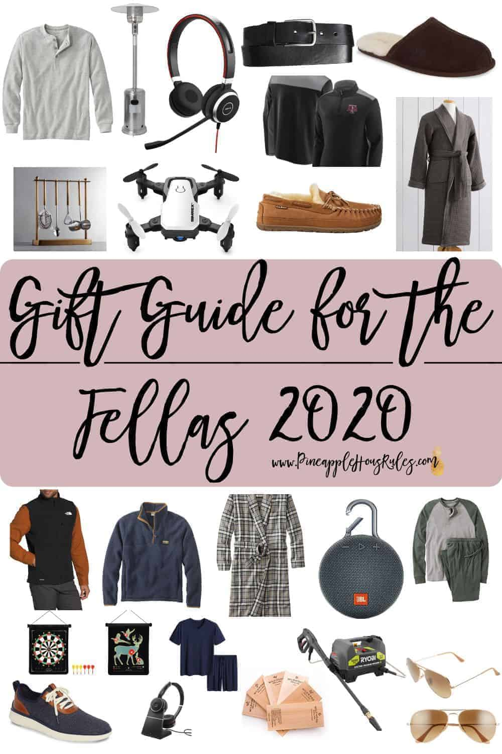 Gift-Guide-for-the-Fellas-2020