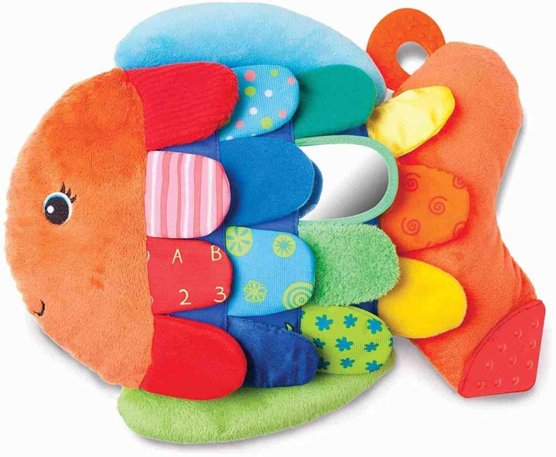 Melissa-Doug-Flip-Fish-Toy