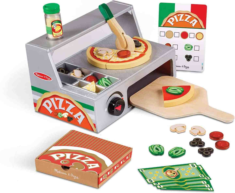 Melissa-and-Doug-Pizza-Shop-Set