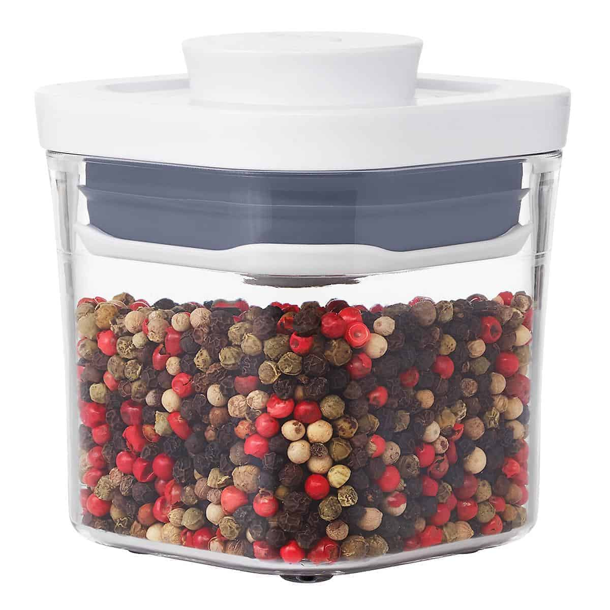 OXO-Pop-Container-Mini-1