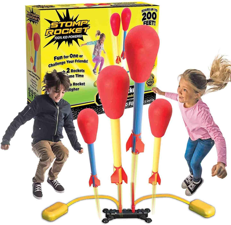 Stomp-Rockets-Dueling-Set
