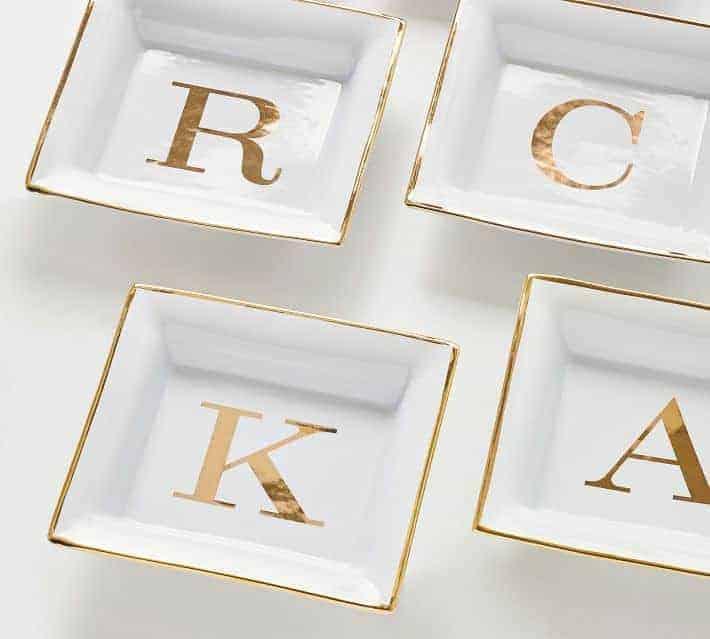 alphabet-porcelain-catchall-o