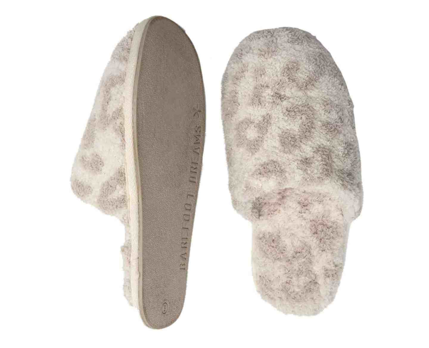 barefoot-dreams-slippers