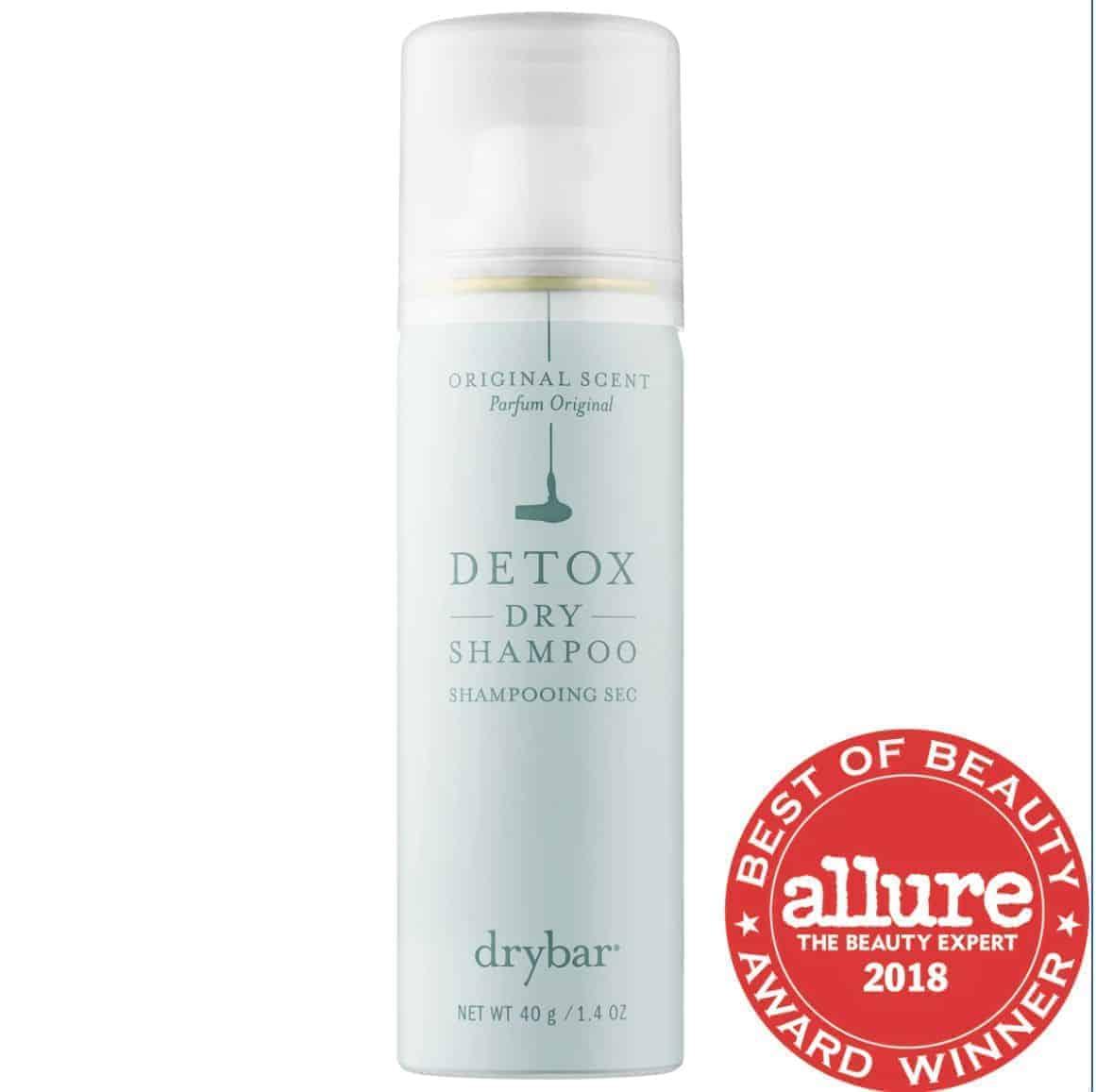 detox-dry-shampoo