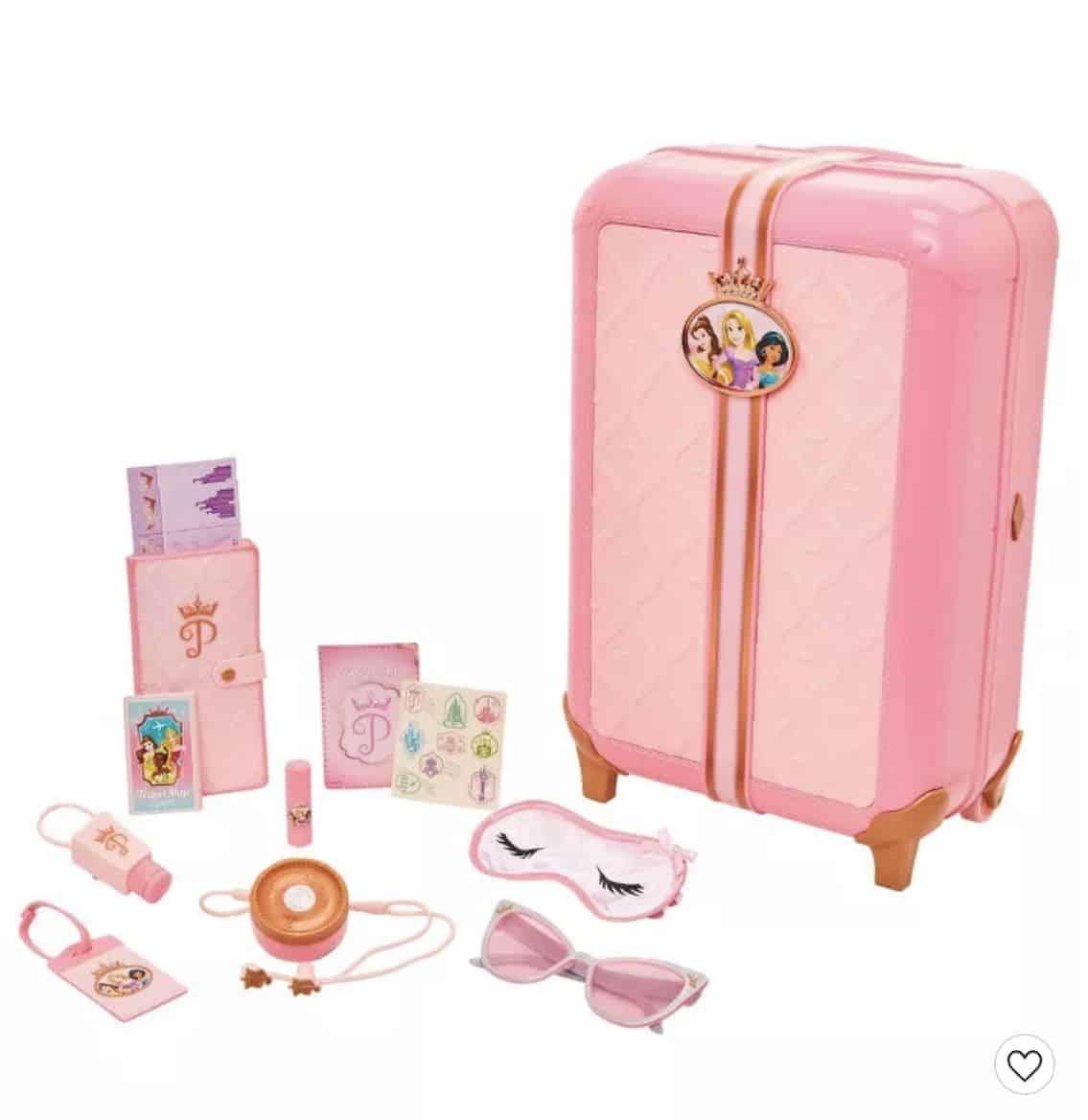disney-princess-play-suitcase-set