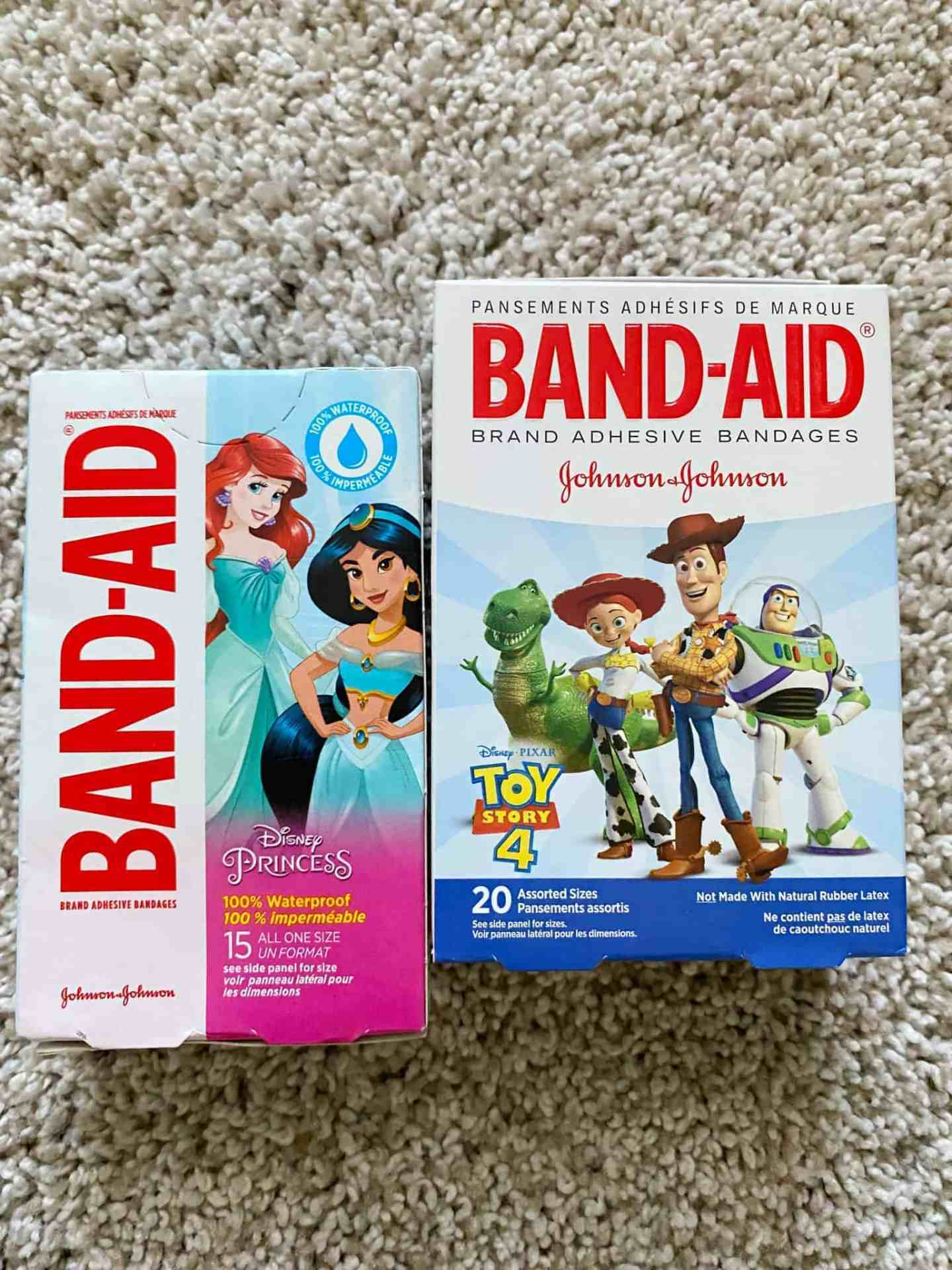 kids-band-aids-stocking-stuffers